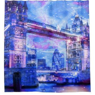 Lover's London Dreams