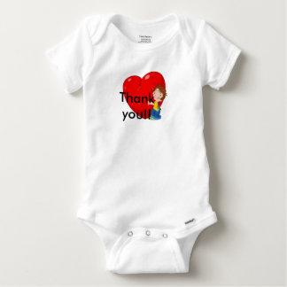 lovers baby baby onesie