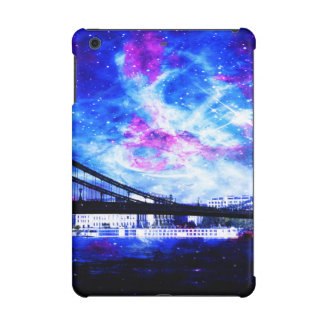 Lover's Budapest Dreams iPad Mini Case