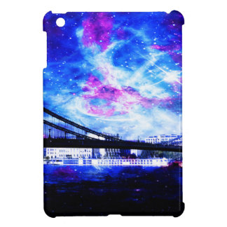 Lover's Budapest DreamsTake a glimpse of a Lover's Cover For The iPad Mini