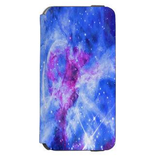 Lover's Dream Incipio Watson™ iPhone 6 Wallet Case