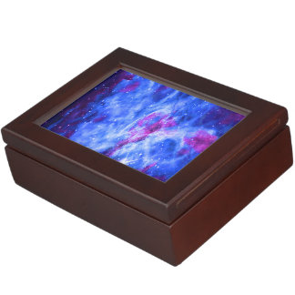 Lover's Dream Keepsake Box