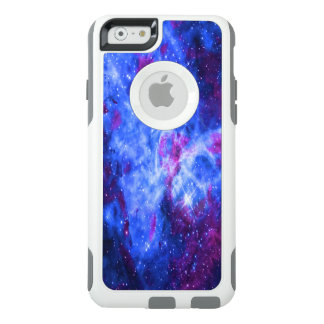 Lover's Dream OtterBox iPhone 6/6s Case