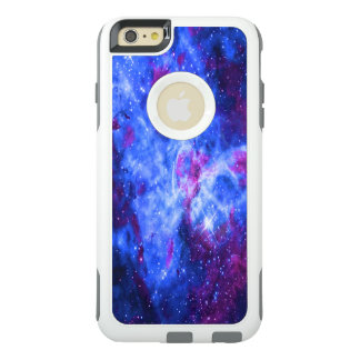 Lover's Dream OtterBox iPhone 6/6s Plus Case