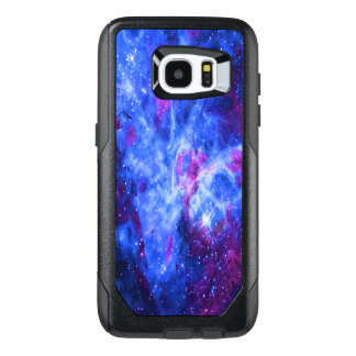 Lover's Dream OtterBox Samsung Galaxy S7 Edge Case