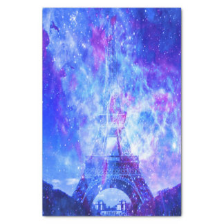 Lover's Dream. Paris Tissue Paper