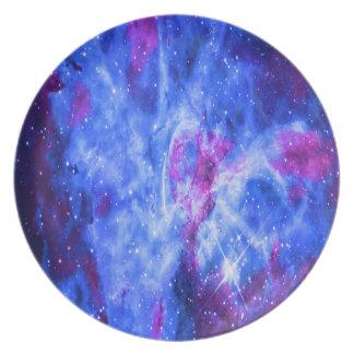 Lover's Dream Plate