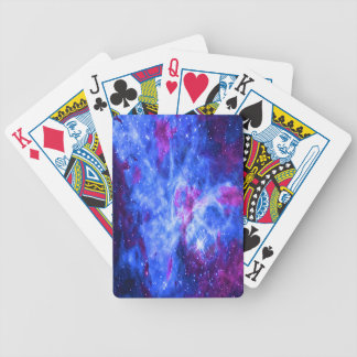 Lover's Dreams Bicycle Playing Cards