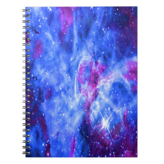 Lover's Dreams Notebooks