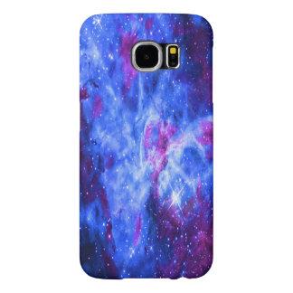 Lover's Dreams Samsung Galaxy S6 Cases