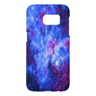 Lover's Dreams Samsung Galaxy S7 Case
