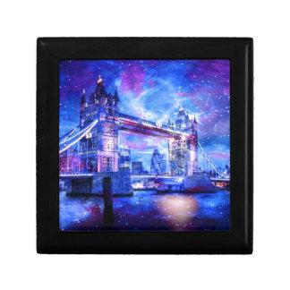 Lover's London Dreams Gift Box