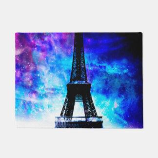 Lovers Parisian Creation Dreams Doormat