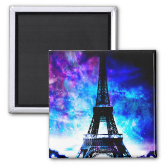 Lovers Parisian Creation Dreams Magnet