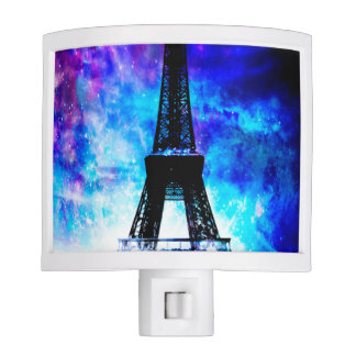 Lovers Parisian Creation Dreams Nite Lite