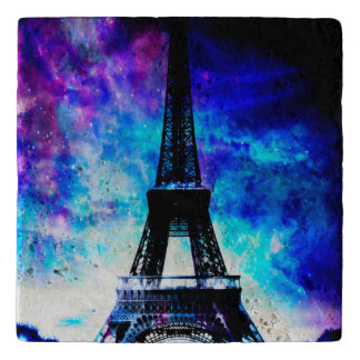 Lovers Parisian Creation Dreams Trivet