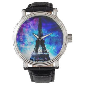 Lovers Parisian Creation Dreams Watch