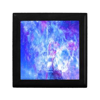 Lover's Parisian Dreams Gift Box