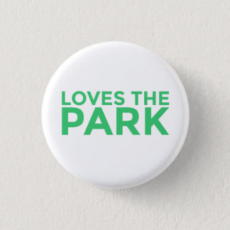 Loves The Park Button