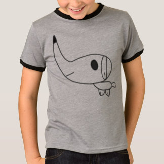 LoveSamson05 T-Shirt