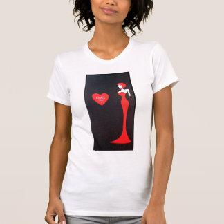 lovesme tee shirt