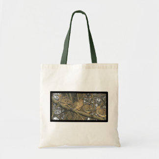 Lovey Dovey Doves ℒ ☺♥ε Bag Budget Tote