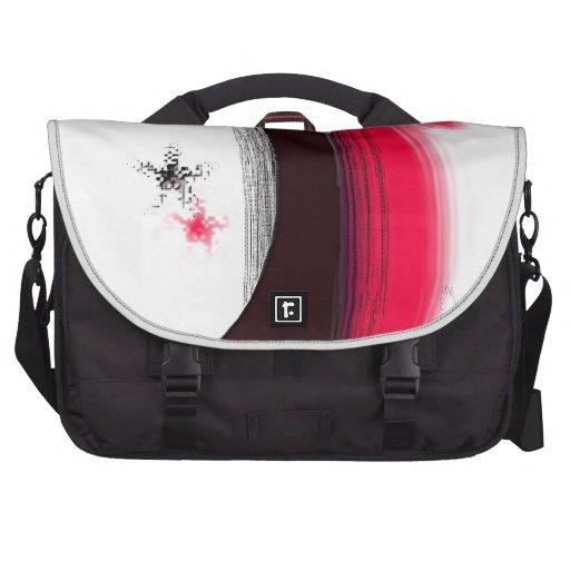 lovey dovey laptop bag