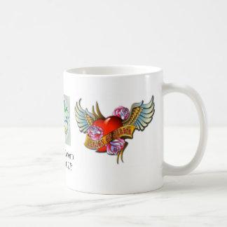 Lovin' Cup