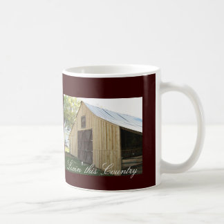 Lovin' this Country Mug