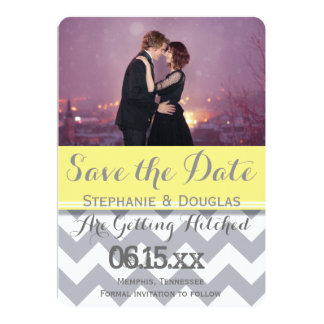 Loving couple dancing in the night city card