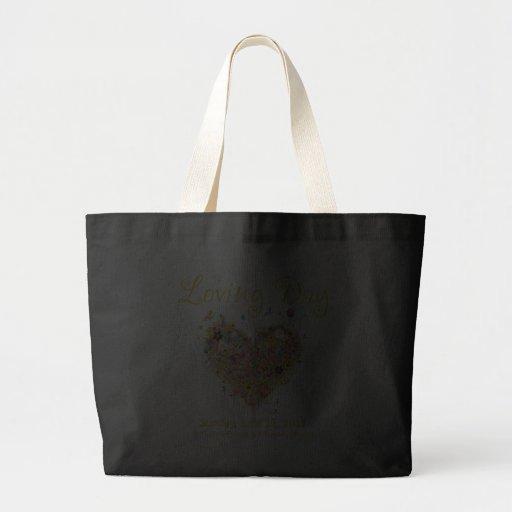 Loving Day DE Bags
