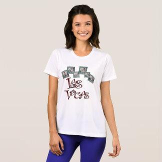 Loving Las Vegas T-Shirt