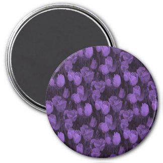 Loving Lavender... Magnet