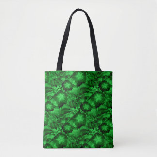 Loving Life... Tote Bag