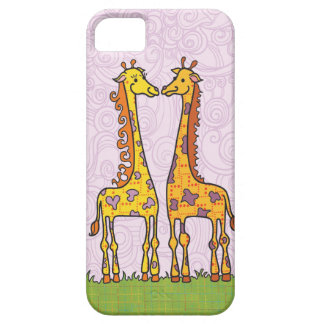 loving long necks case for the iPhone 5