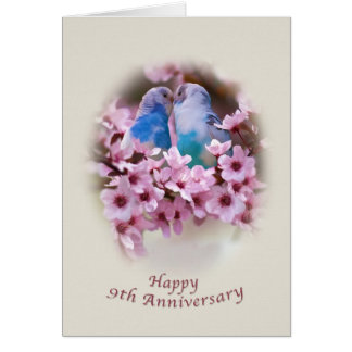 Wedding Gifts For 9th Anniversary : 9th Anniversary Gifts9th Anniversary Gift Ideas on Zazzle.ca