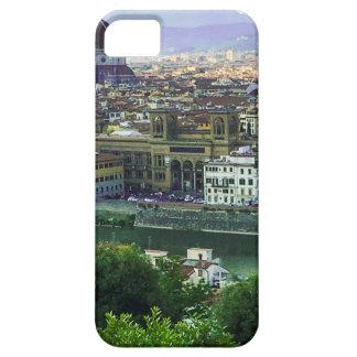 Loving Tuscany! Photo Print iPhone 5 Case