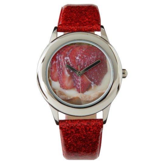 lovin'that tart watch