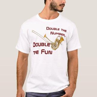 Low Brass T-Shirt