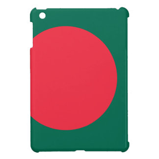Low Cost! Bangladesh Flag Case For The iPad Mini