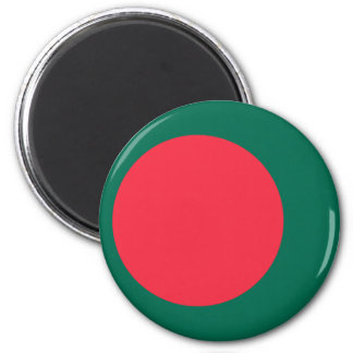 Low Cost! Bangladesh Flag Magnet