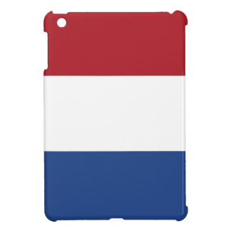 Low Cost! Caribbean Netherlands Flag iPad Mini Cases