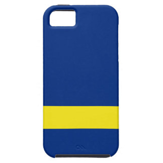 Low Cost! Curacao Flag iPhone 5 Covers