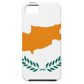 Low Cost! Cyprus Flag iPhone 5 Covers