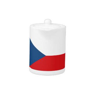 Low Cost! Czech Republic Flag