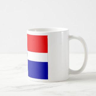 Low Cost! Dominican Republic Coffee Mug