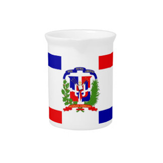 Low Cost! Dominican Republic Pitcher