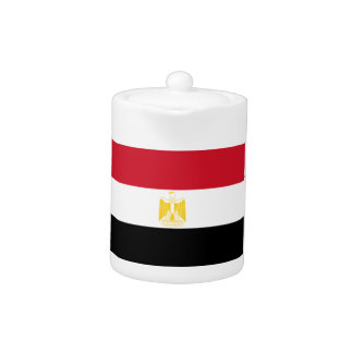 Low Cost! Egypt Flag