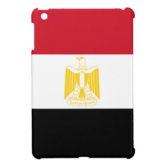 Low Cost! Egypt Flag iPad Mini Case