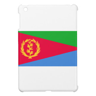 Low Cost! Eritrea Flag iPad Mini Cases